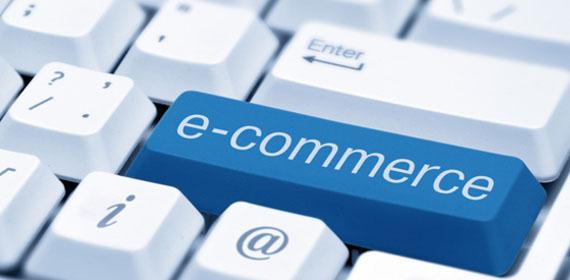 ca78d1161ad COMERCIO ELECTRÓNICO y VENTA ONLINE  E-Commerce